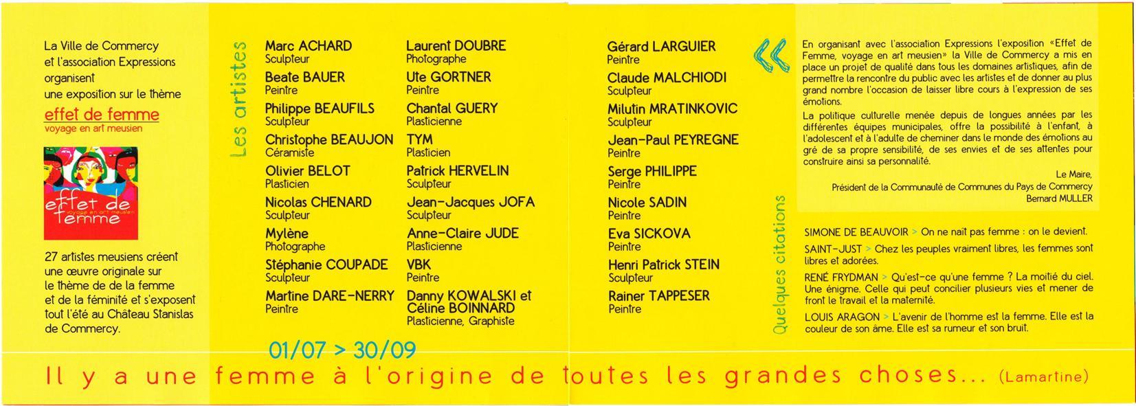 Invitation-Effet-de-Femme-2-et-3 dans EXPOSITIONS PASSEES