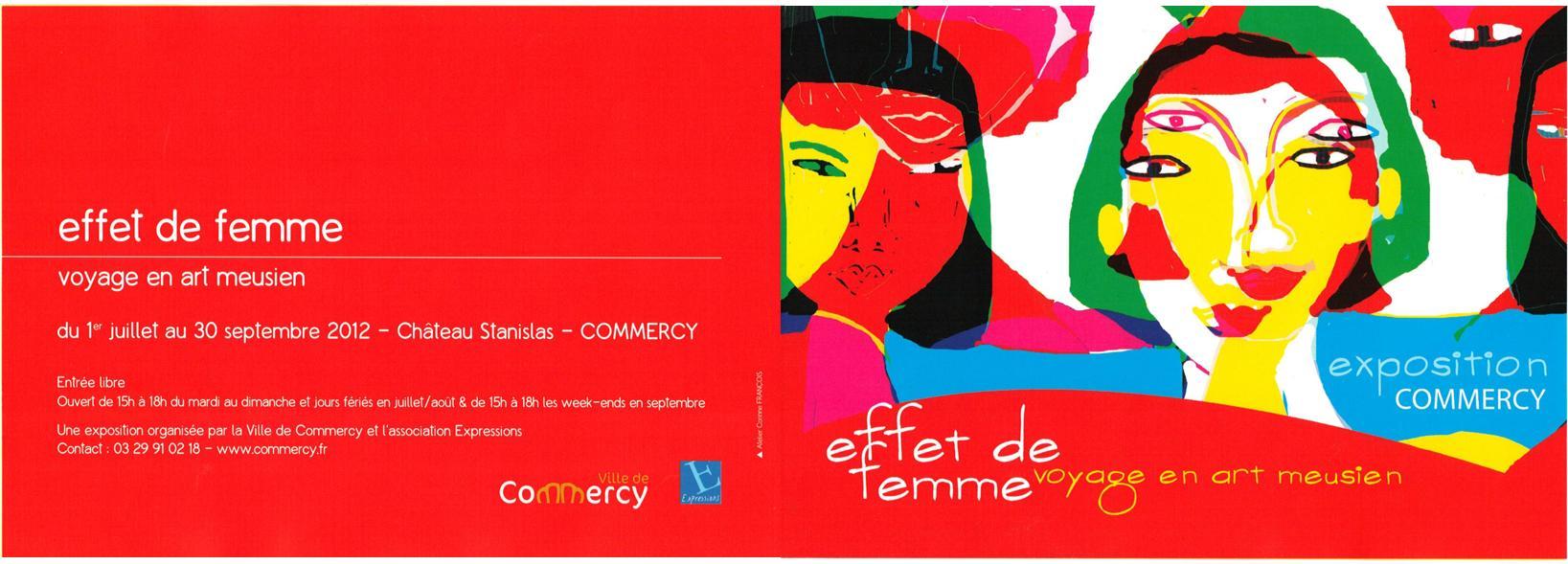 Exposition Effet de Femme dans EXPOSITIONS PASSEES Invitation-Effet-de-Femme-4-et-11
