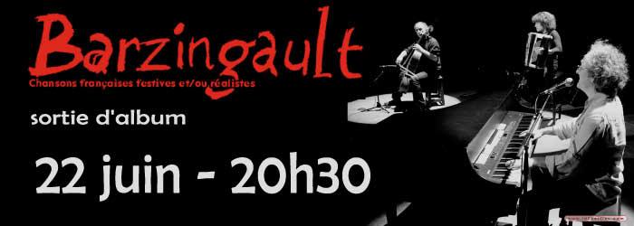 Concert à Evres : BARZINGAULT dans INFOS  DIVERSES barzingault