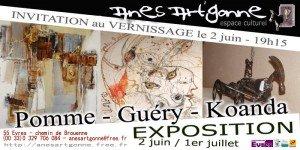 En Juin 2012 dans EXPOSITIONS PASSEES invitation3-Anes-Argonne1-300x150
