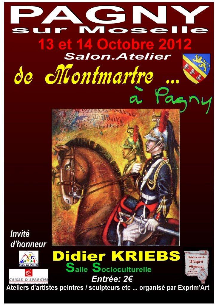 Exprim'Art à Pagny sur Moselle dans EXPOSITIONS PASSEES Affiche-PAGNY-2012-724x1024