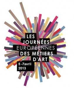 Journées Européennes des Métiers d'Art dans EXPOSITIONS PASSEES logo-jema-2013-doc-attente-252x300