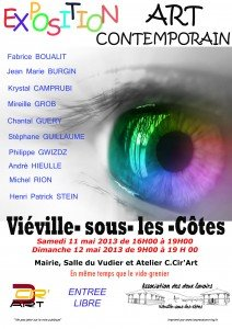 Expo des 11 et 12 mai 2013 dans EXPOSITIONS PASSEES viev-2013-final-flyer-copie-212x300