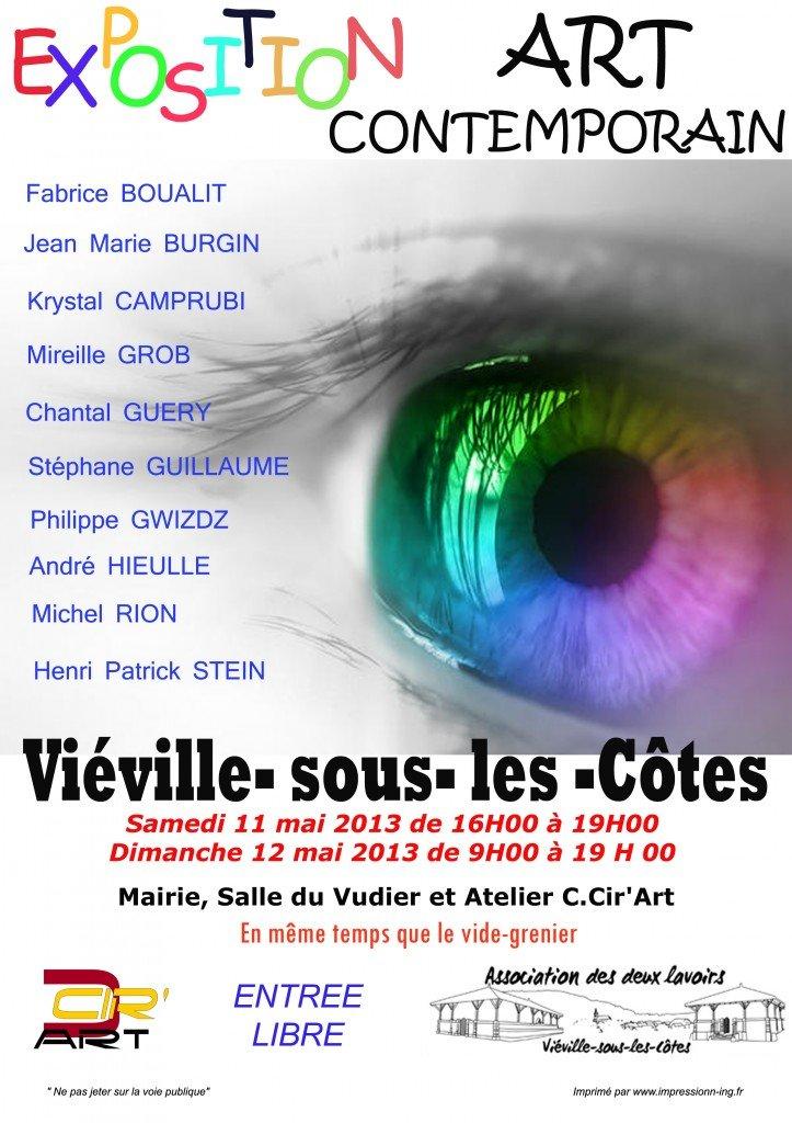 A ne pas manquer dans EXPOSITIONS PASSEES viev-2013-final-flyer-copie