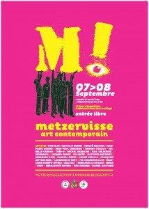 METZERVISSE 2013 dans EXPOSITIONS PASSEES metzervisse-2013-01-214x300
