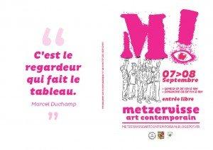 metzervisse-2013-02-300x212 dans EXPOSITIONS PASSEES