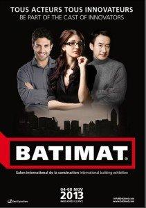 Batimat1_1